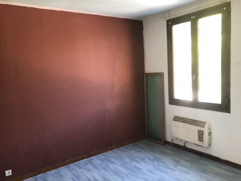 Vente maison / villa Lille 134 500€ - Photo 6