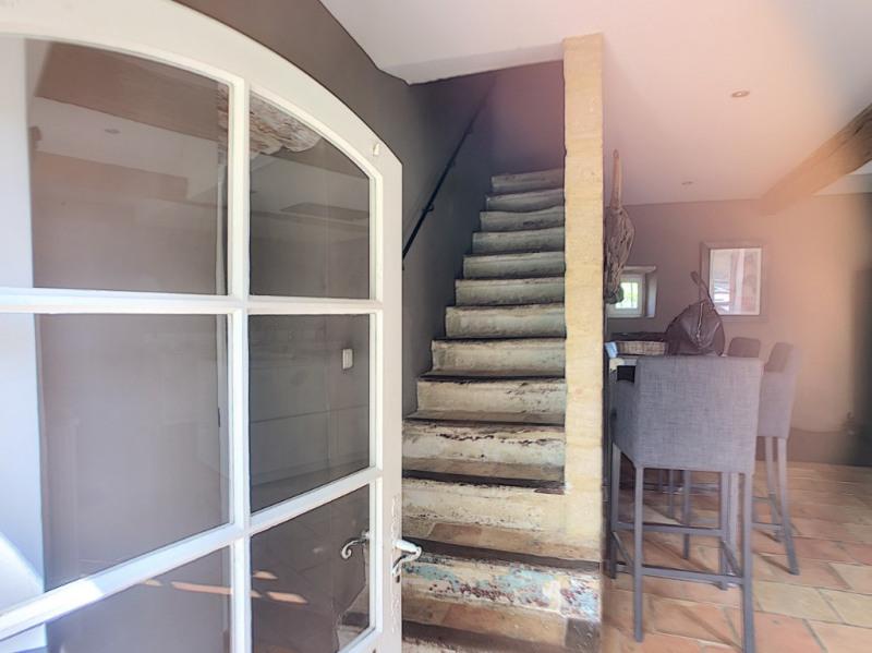 Deluxe sale house / villa Avignon 1299000€ - Picture 7