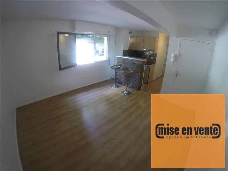 Vente appartement Chennevieres sur marne 145000€ - Photo 1