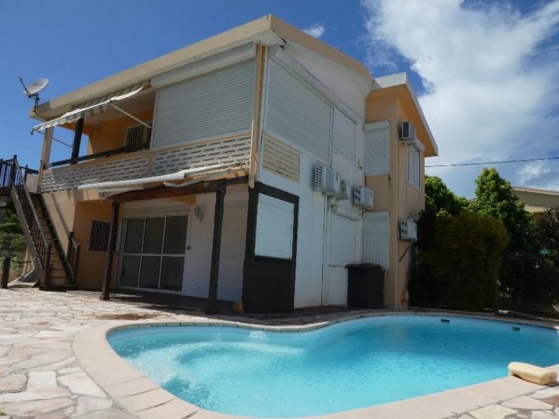 Produit d'investissement maison / villa Ste luce 390000€ - Photo 1
