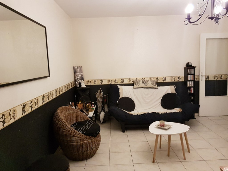 Sale apartment Montigny les cormeilles 137 150€ - Picture 3