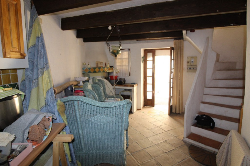 Vente maison / villa Hyeres 109 100€ - Photo 3