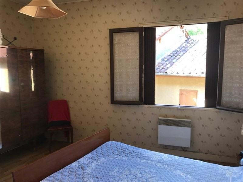 Vente maison / villa Caraman (5 mn) 89500€ - Photo 3