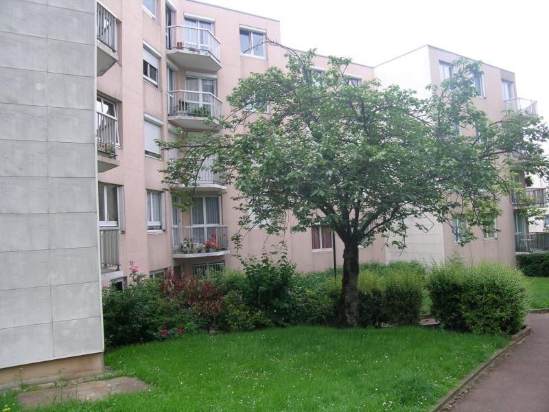 Alquiler  apartamento Maisons alfort 1150€ CC - Fotografía 2