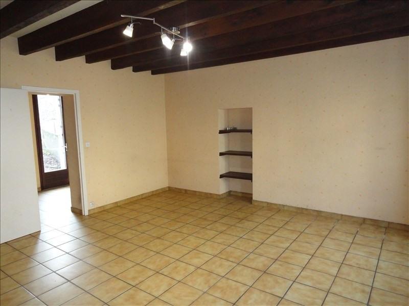 Sale house / villa Geste 60000€ - Picture 2