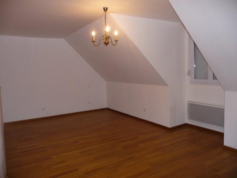 Vente maison / villa Ligny les aire 273000€ - Photo 9