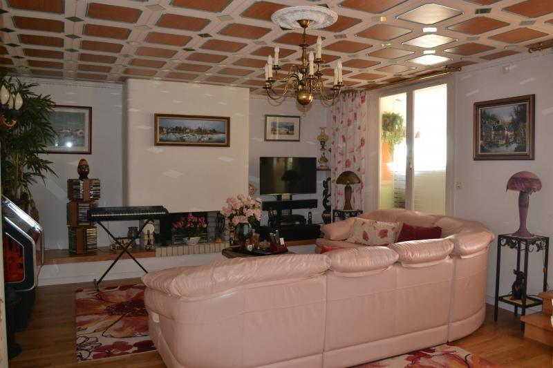 Sale apartment Lorient 357000€ - Picture 1