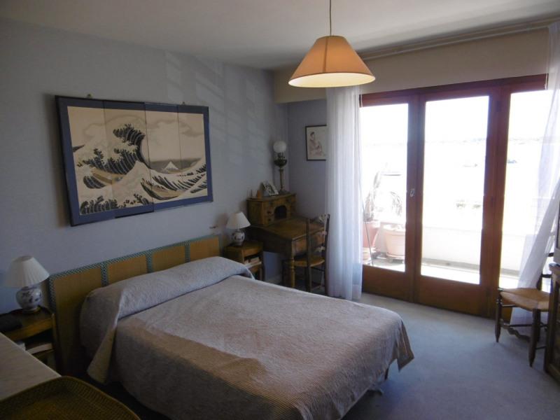 Deluxe sale apartment Arcachon 599000€ - Picture 4