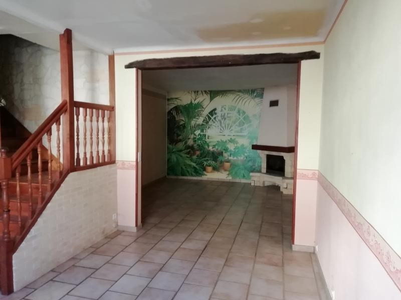 Vente maison / villa Limoges 160 500€ - Photo 1