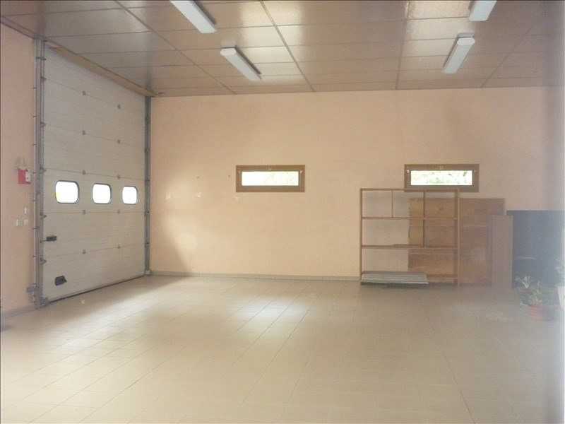 Sale empty room/storage Mortagne au perche 189 000€ - Picture 8