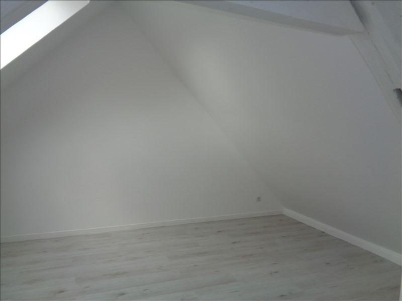 Venta  edificio Orly 510000€ - Fotografía 10