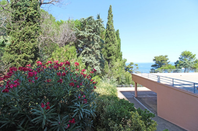Vente appartement Collioure 135000€ - Photo 1