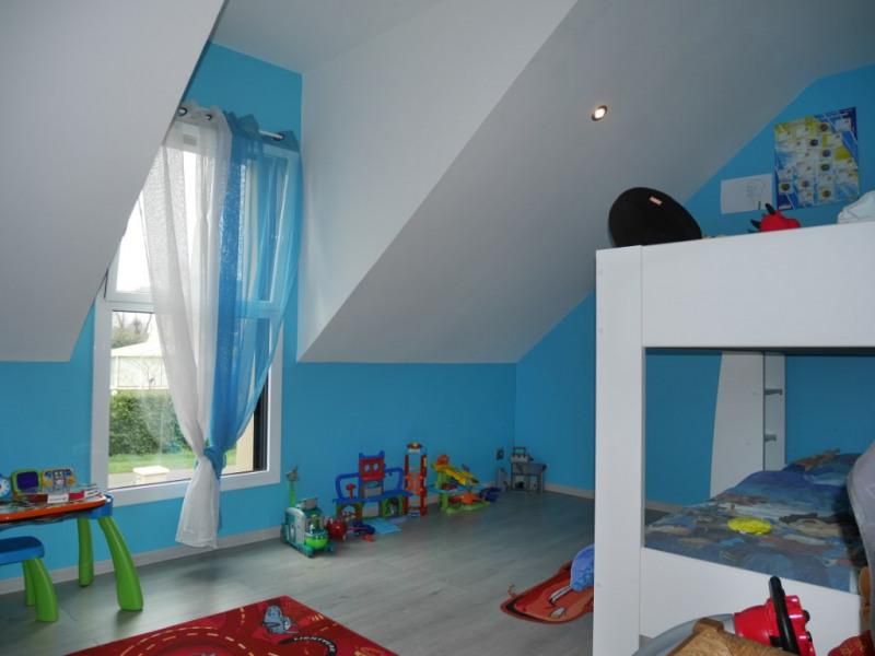 Sale house / villa Montfort sur meu 269900€ - Picture 12