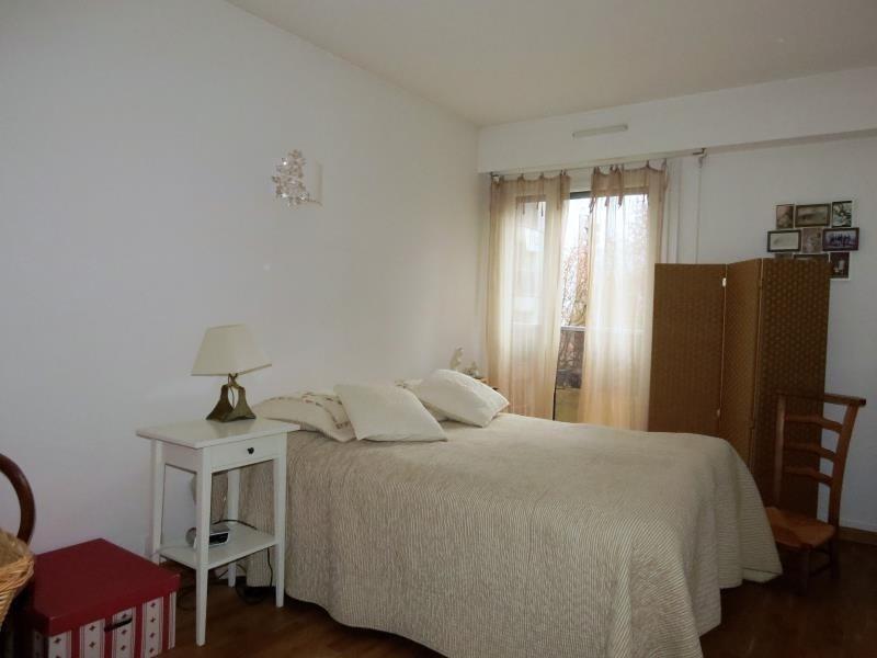 Vente appartement St leu la foret 195000€ - Photo 7