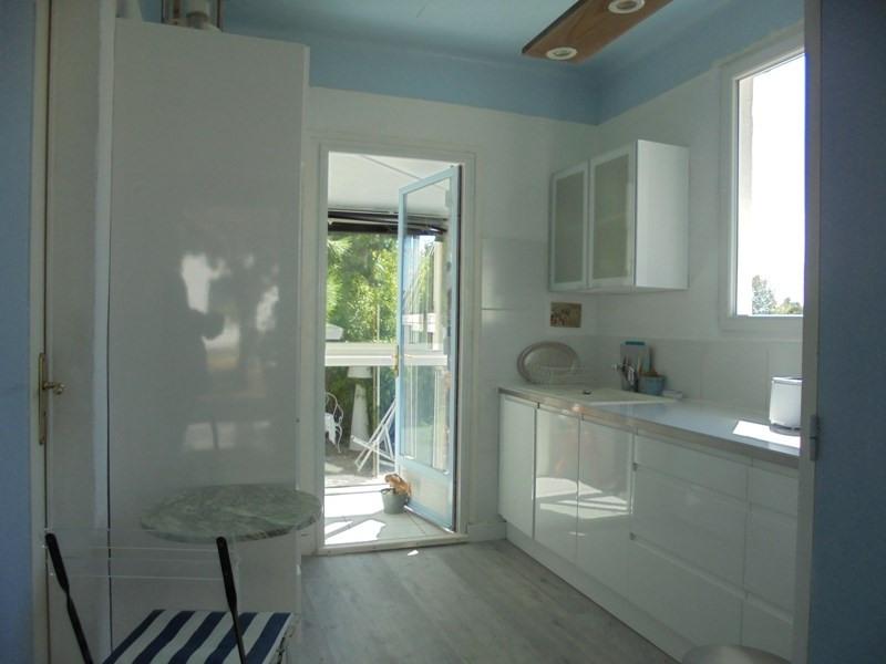Vente maison / villa La baule 317200€ - Photo 2