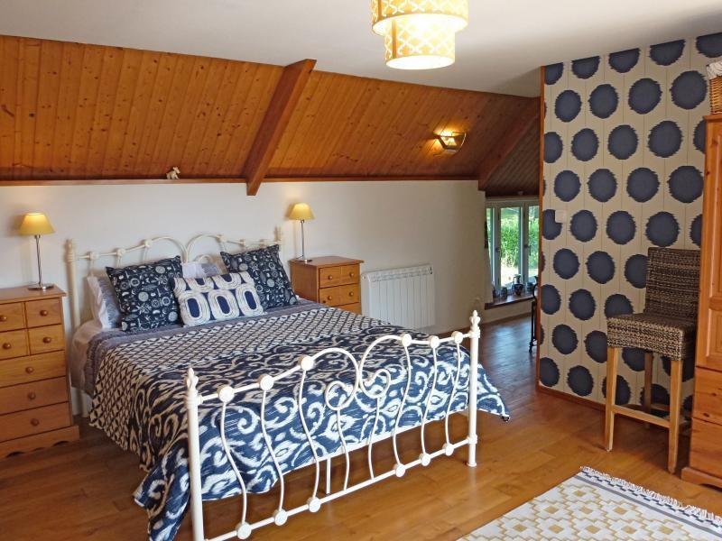 Sale house / villa Saint nicolas du pelem 259700€ - Picture 9