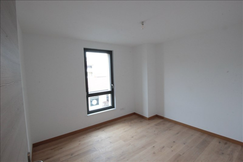 Location appartement La roche sur foron 1 030€ CC - Photo 5