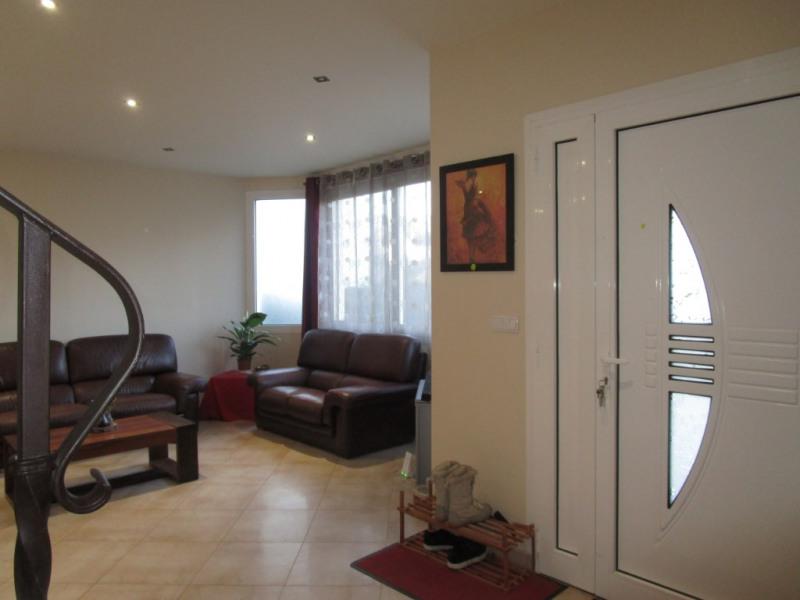 Sale house / villa L etang la ville 799000€ - Picture 5