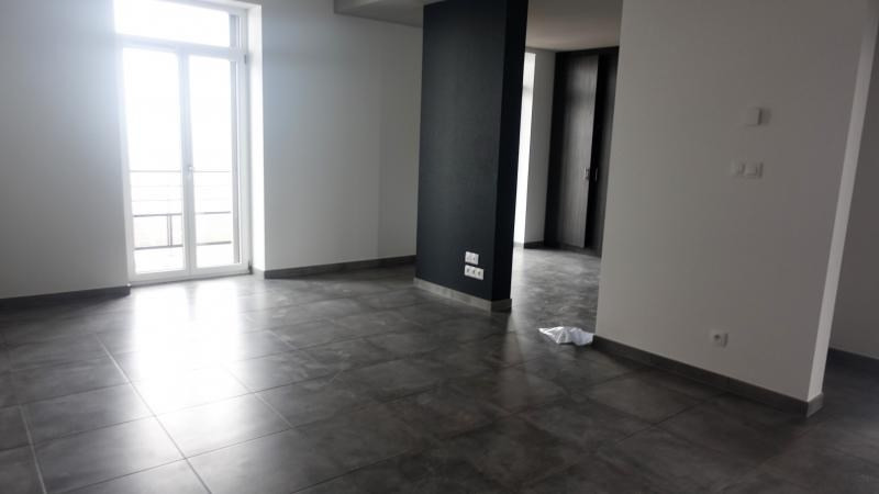 Location appartement Cernay 900€ CC - Photo 5