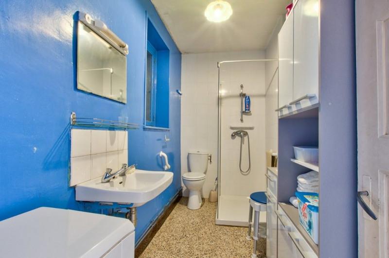 Vente maison / villa Saint-georges-de-reneins 249000€ - Photo 6