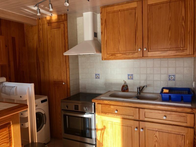 Vente maison / villa Condat sur vezere 369000€ - Photo 24