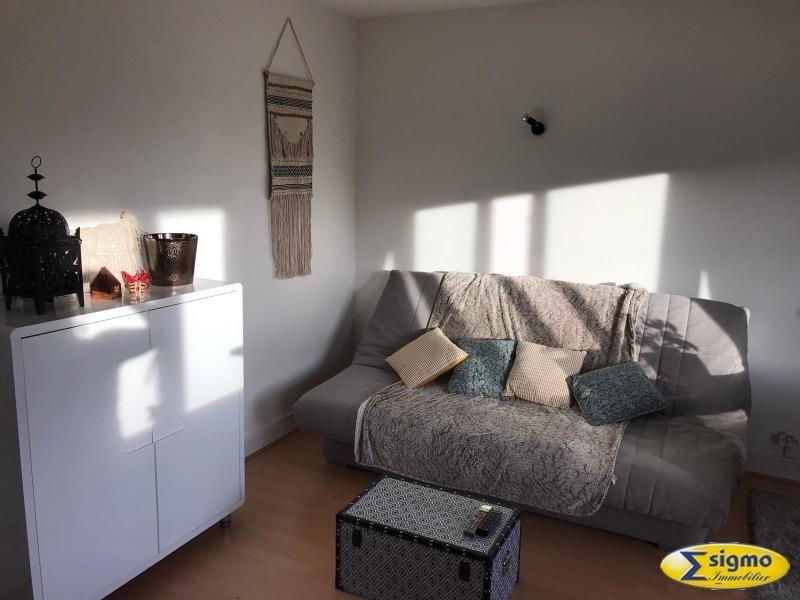 Sale apartment Maisons-laffitte 175000€ - Picture 5