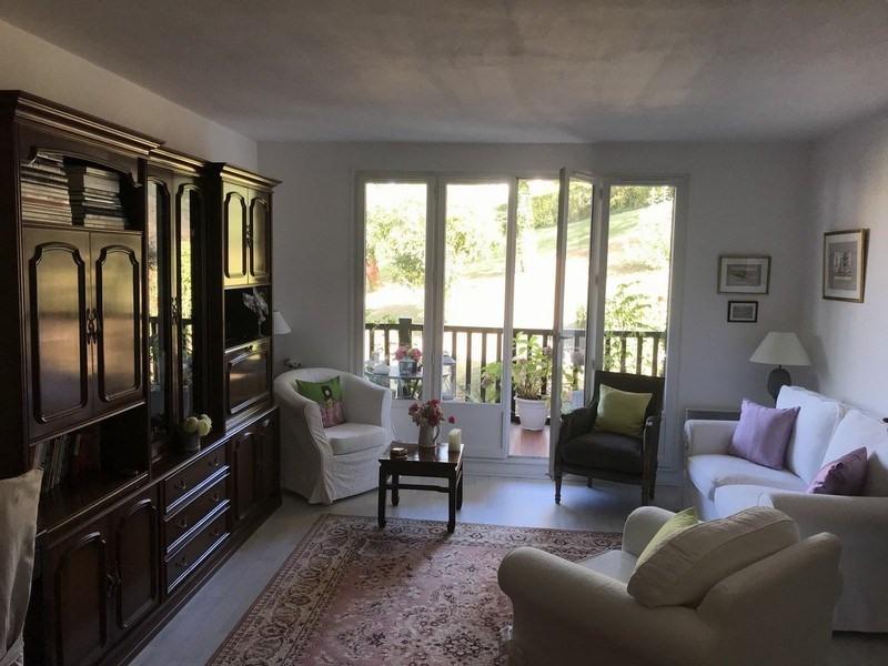 Verkoop  appartement Blonville sur mer 212000€ - Foto 5