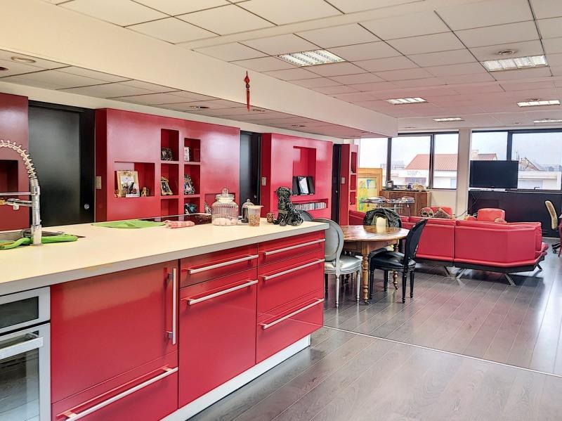 Verkauf wohnung Francheville 359000€ - Fotografie 3