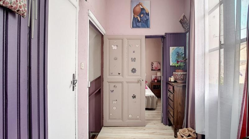 Vente maison / villa Carpentras 148000€ - Photo 17
