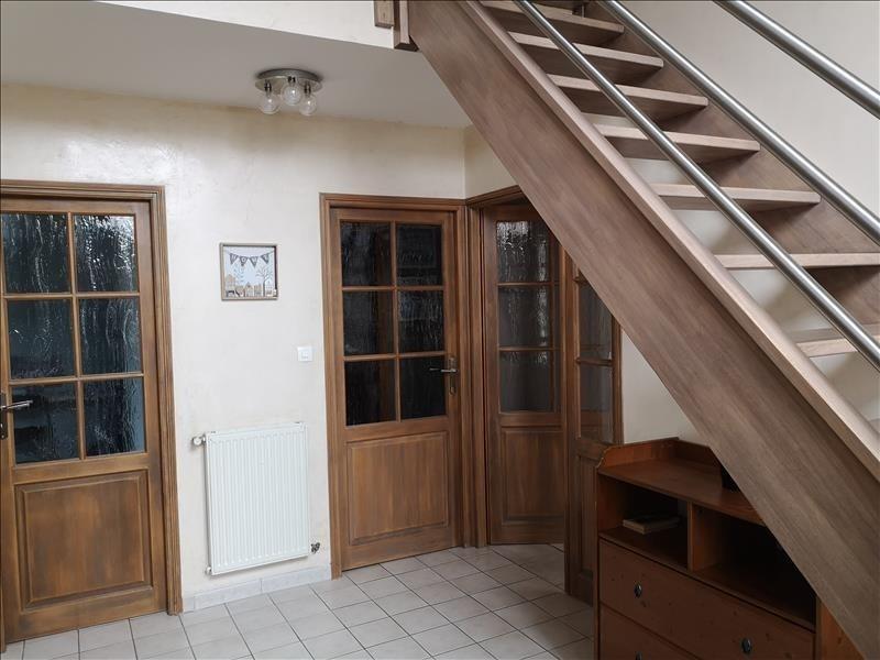 Sale house / villa Verquigneul 302000€ - Picture 3