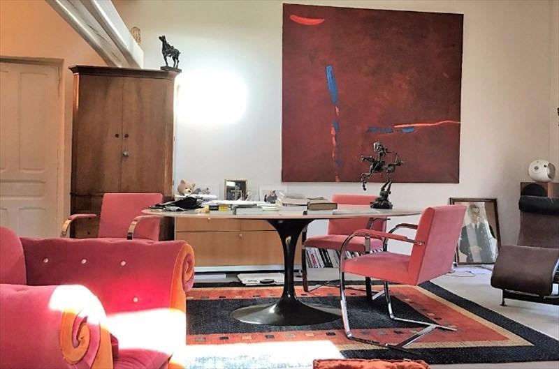 Deluxe sale house / villa Environs de mazamet 1650000€ - Picture 7