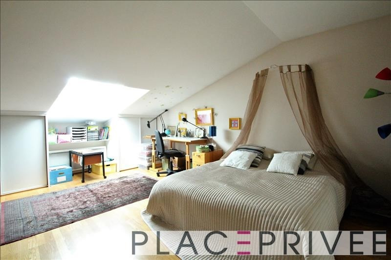 Vente appartement Nancy 485 000€ - Photo 9