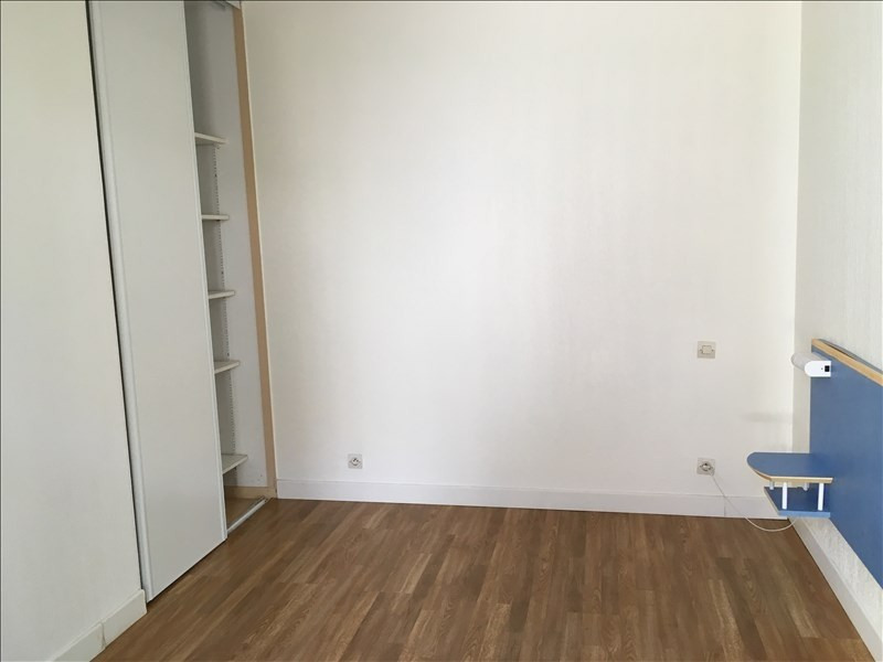 Sale apartment Moliets et maa 160 500€ - Picture 4