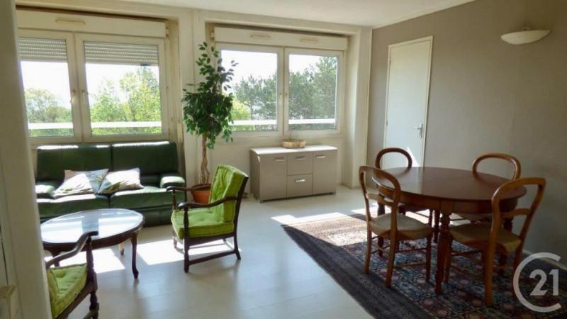 Vente appartement Caluire-et-cuire 189000€ - Photo 2
