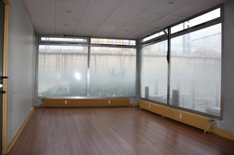 Sale office Juvisy-sur-orge 160000€ - Picture 5