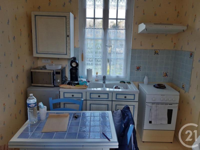 出售 住宅/别墅 Tourgeville 172000€ - 照片 6