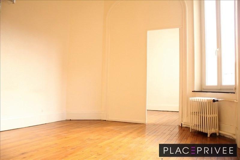 Location appartement Nancy 970€ CC - Photo 6