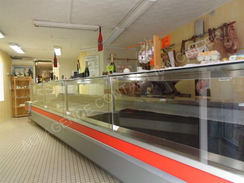 Sale shop Mont de marsan 86900€ - Picture 1