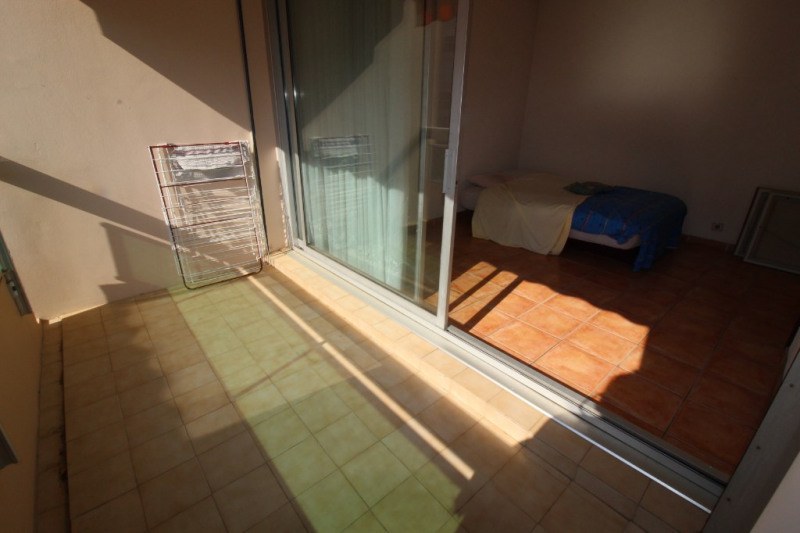 Vente appartement Hyeres 312 700€ - Photo 7