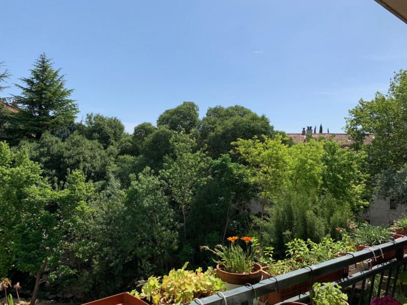 Verkoop  appartement Aix-en-provence 374000€ - Foto 5