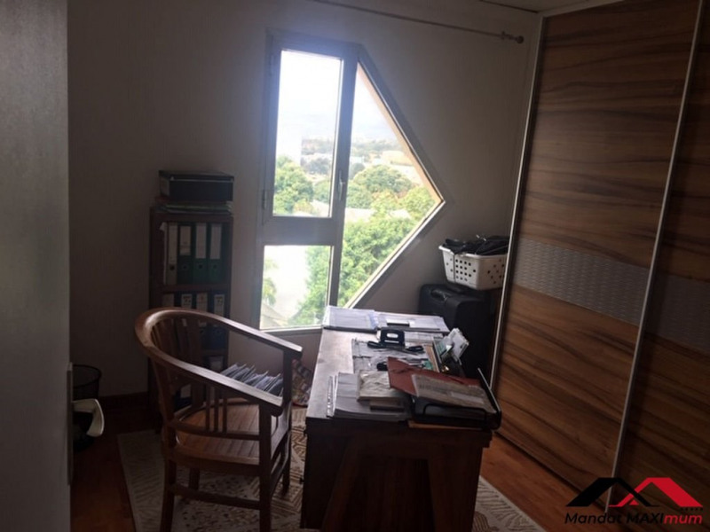 Vente appartement Saint denis 285 000€ - Photo 2