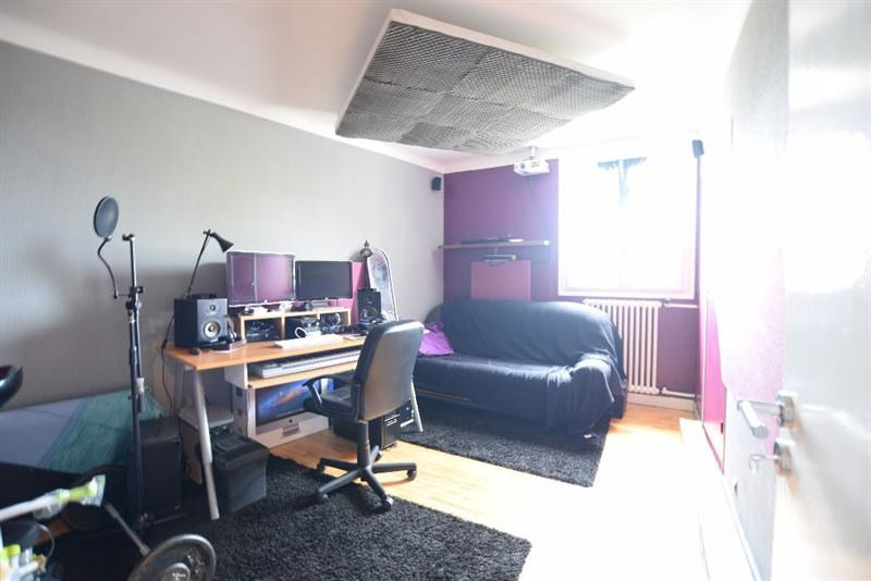 Sale apartment Brest 99437€ - Picture 12