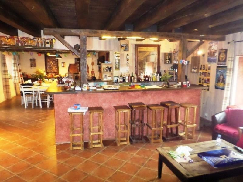 Vente maison / villa Archigny 139000€ - Photo 14