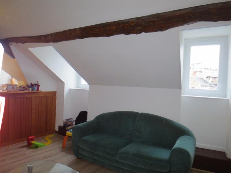 Location appartement Limoges 397€ CC - Photo 2