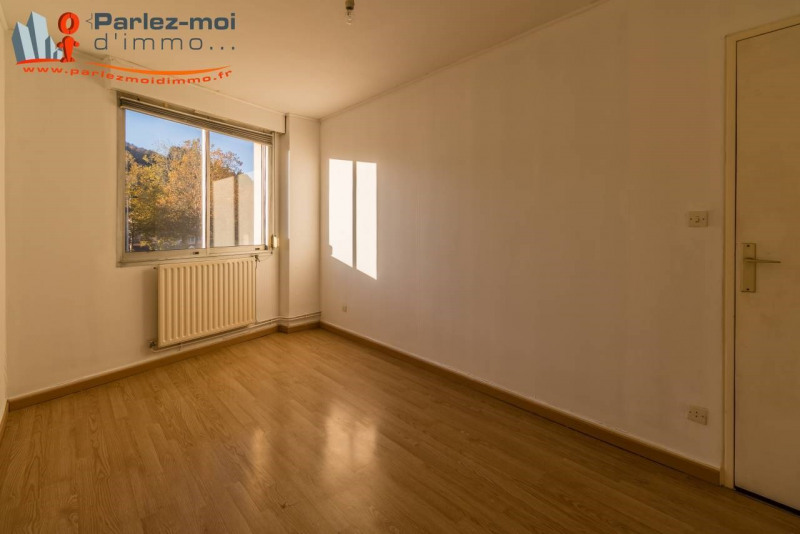 Vente appartement Tarare 140 000€ - Photo 13