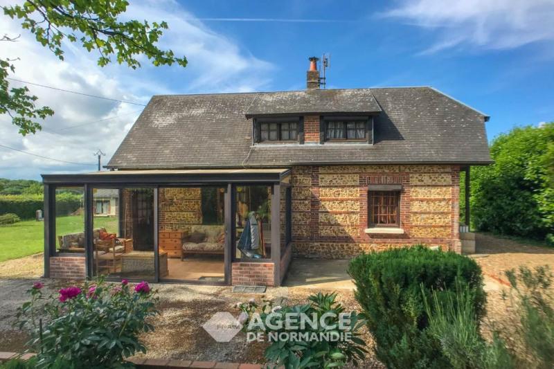 Vente maison / villa Broglie 96000€ - Photo 1