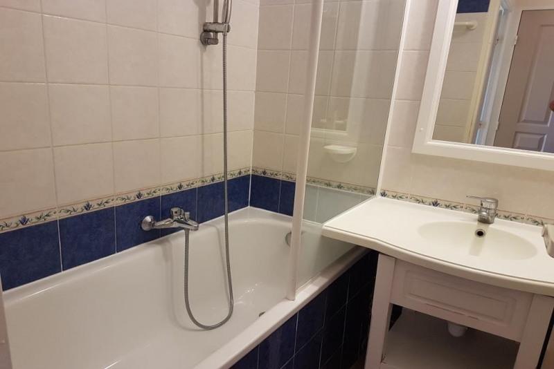 Vente appartement Les issambres 99000€ - Photo 5