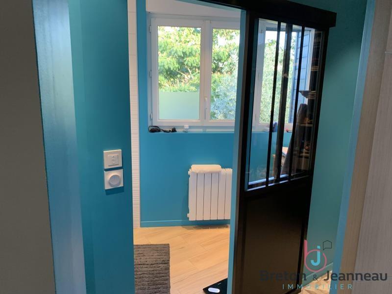 Sale house / villa St berthevin 372320€ - Picture 6