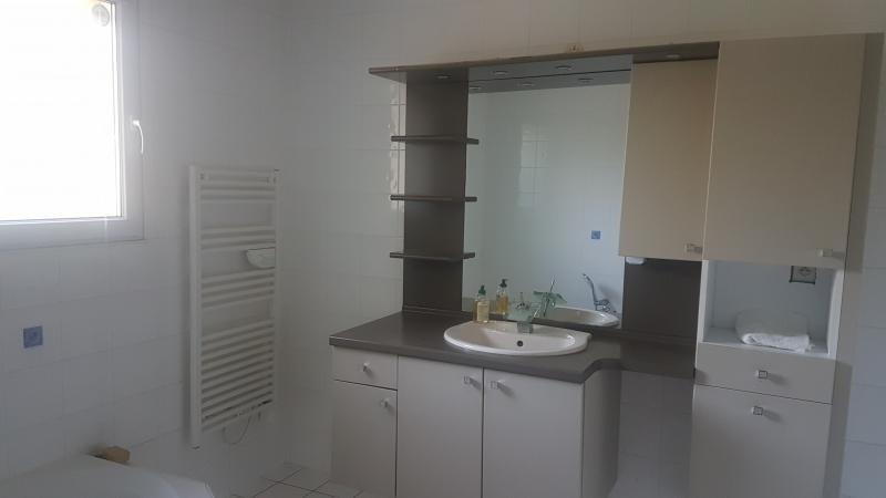 Sale house / villa Limoges 225000€ - Picture 8