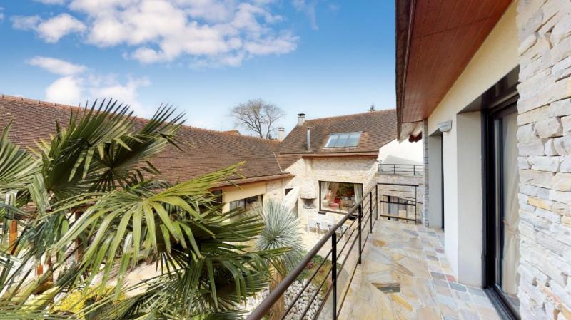 Vente de prestige maison / villa Verrieres le buisson 2890000€ - Photo 7